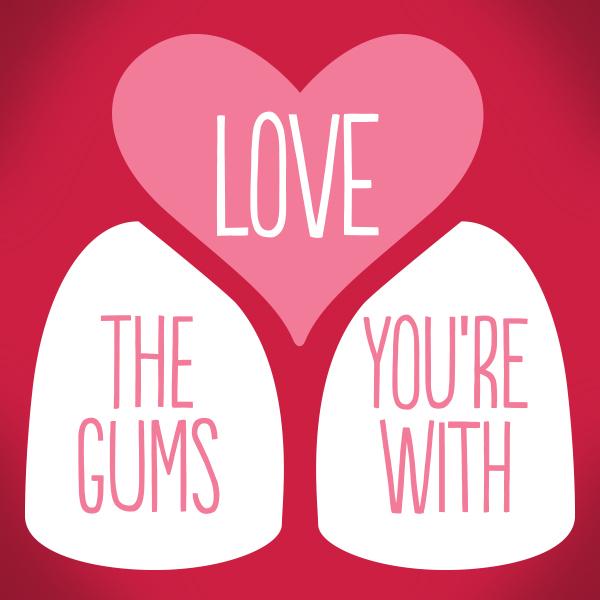 gum disease | brandon periodontics