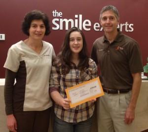 AM-Sponsor |brandon periodontics