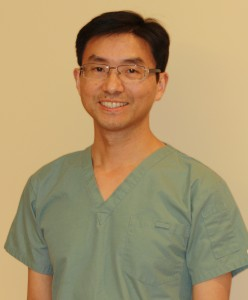 Dr. Xiang |brandon periodontics