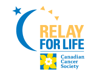 Relay_for_Life | manitoba brandon periodontics
