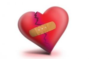 cardiovascular disease | brandon periodontics