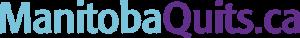 manitoba quits | brandon periodontics
