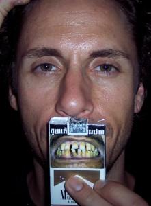 smoke-mouth | brandon periodontics