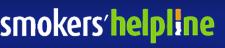 smokers helpline | brandon periodontics