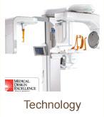 technology | Brandon Periodontics