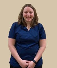 LeeAnne |brandon periodontics