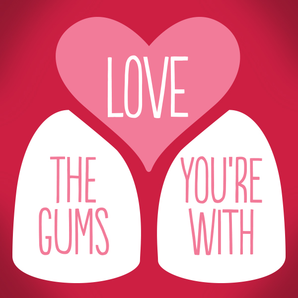 Gum Disease Prevalence Surpasses Diabetes with Nearly 65 Million Affected